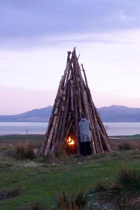 Queen's Bonfire  - 20