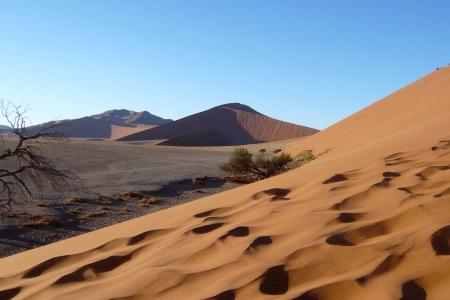 Namibia Select 090616  - 22