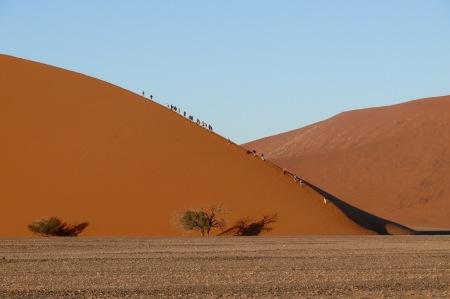Namibia Select 090616  - 26
