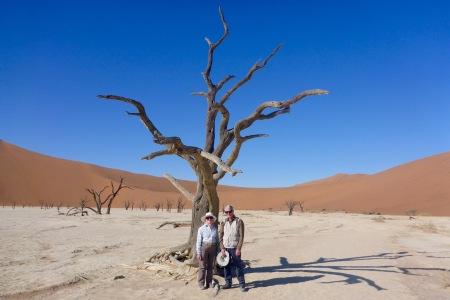 Namibia Select 090616  - 31