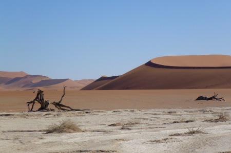 Namibia Select 090616  - 33