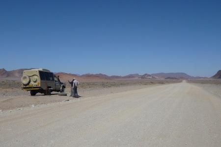 Namibia Select 090616  - 46