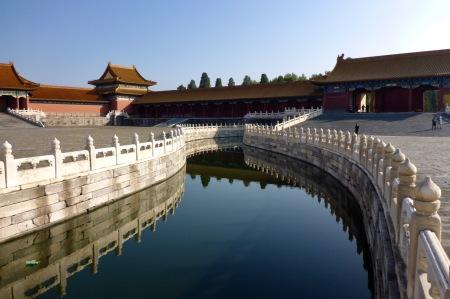 China 2017 - 26