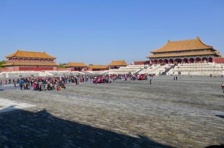 China 2017 - 35