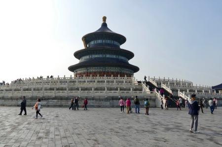 China 2017 - 78