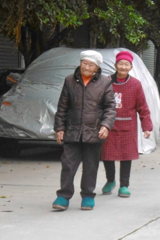 China 2017 - 389