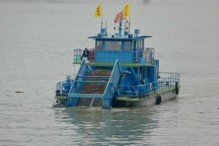 China 2017 - 419