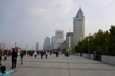 China 2017 - 590