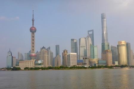 China 2017 - 597