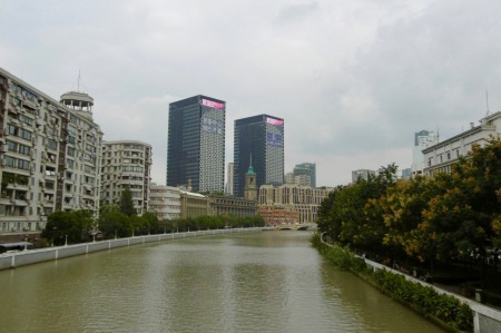 China 2017 - 657